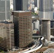 Osakacenter