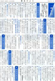 Gikai200811