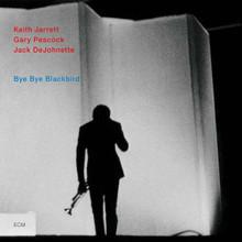 Keith_jarrettbye_bye_blackbird