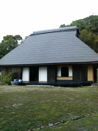 Kankyou_1
